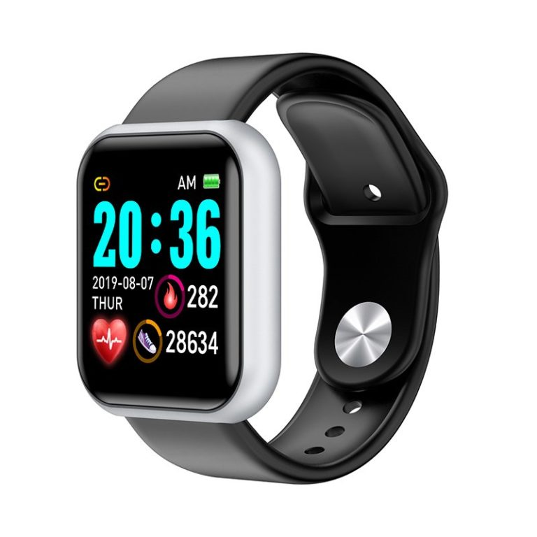 smartwatch-mobile-mb-sw26 (1)