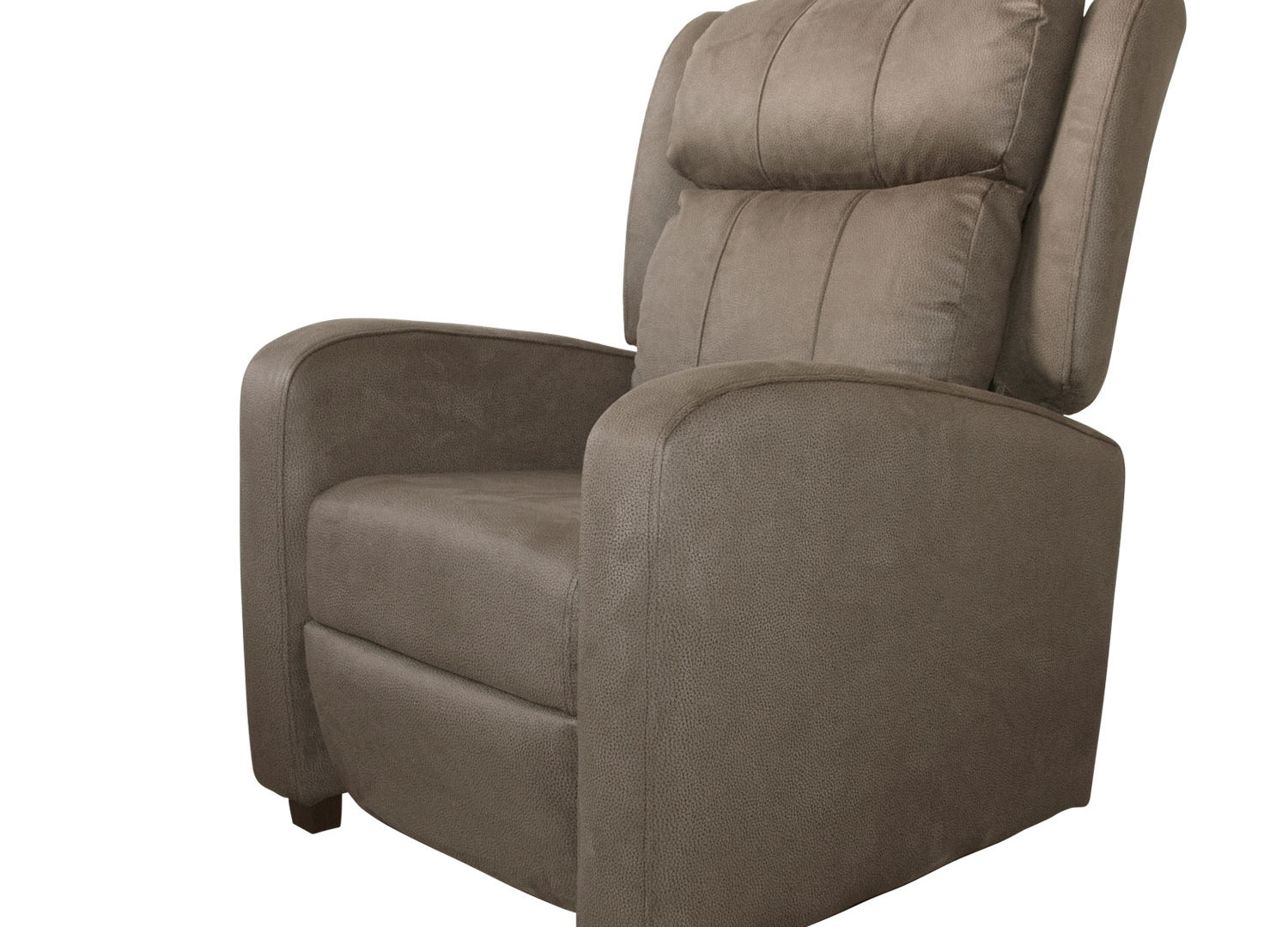 sillon-relax-manual-rest